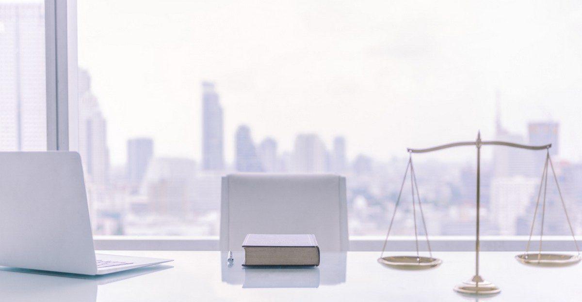 meliora lawyer